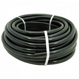 Irrigation Pipes & Fittings