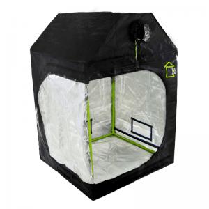 Roof Qube
