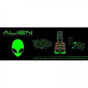 Alien Systems