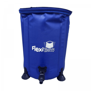 FlexiTank 25ltr Water Tank