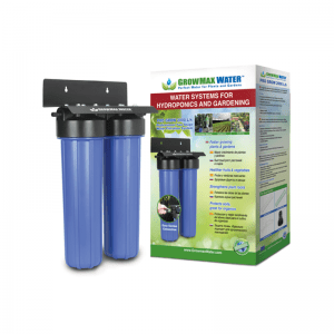 Reverse Osmosis & Filtration