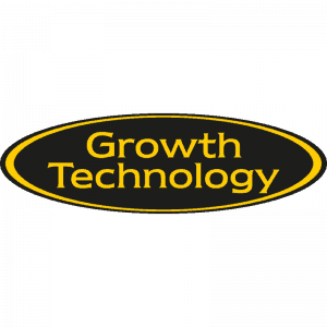 Growth Technology