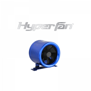 Phresh Hyper Fan Kits